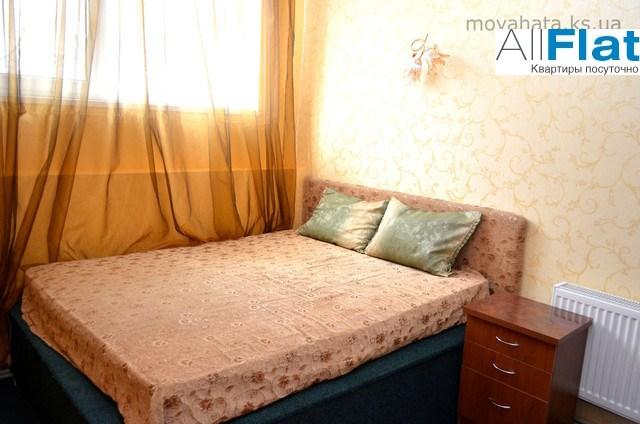 Изображение 4 - 4 комн. квартира в Херсне, Ушакова 4