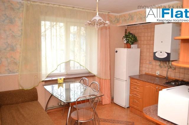 Изображение 6 - 4 комн. квартира в Херсне, Ушакова 4