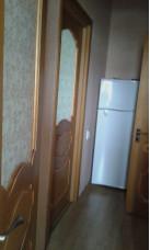 Изображение 4 - 1-комнат. квартира в Ильичевск, Ленина  29