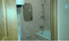 Изображение 5 - 1-комнат. квартира в Ильичевск, Ленина  29