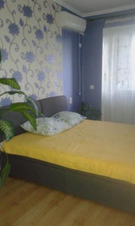 Изображение 2 - 1-комнат. квартира в Ильичевск, Ленина  29