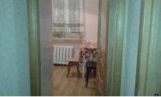 Изображение 3 - 1-комнат. квартира в Ильичевск, Ленина  29