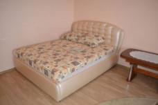 Изображение 4 - 1 комн. квартира в Каменец-Подольский, Грушевского 56