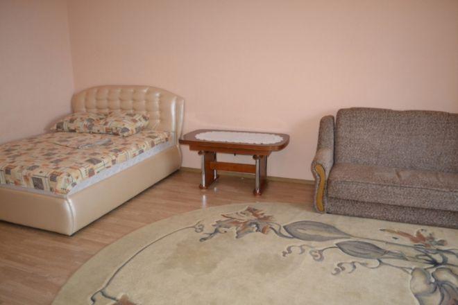 Изображение 3 - 1 комн. квартира в Каменец-Подольский, Грушевского 56