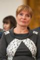 Наталия Мещерякова