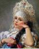 Арина Аринова